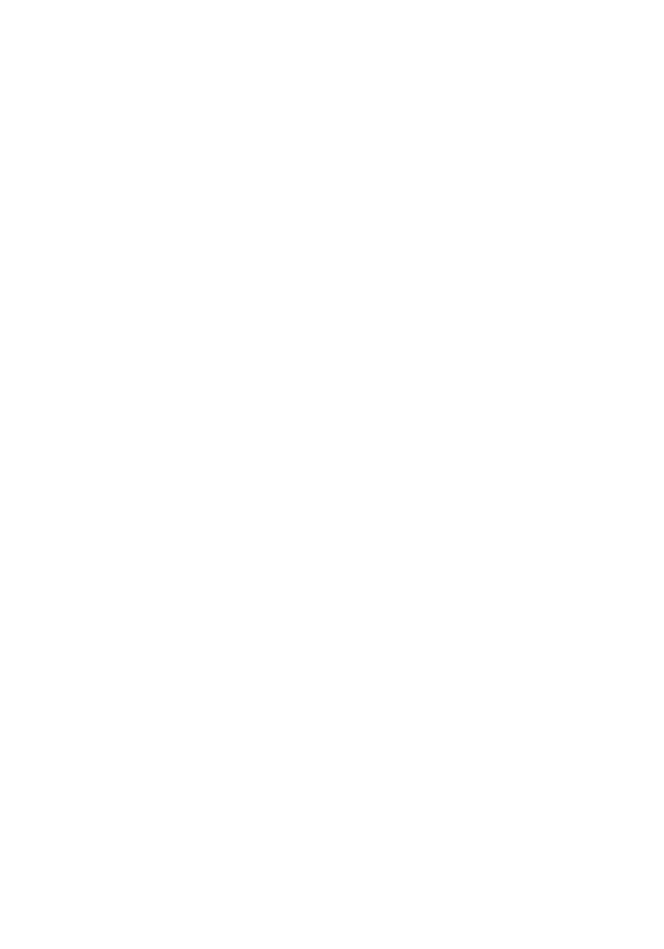 Suit icon in white